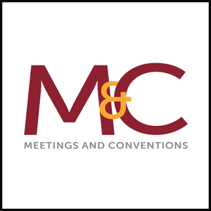 Meetings-Conventions Logo