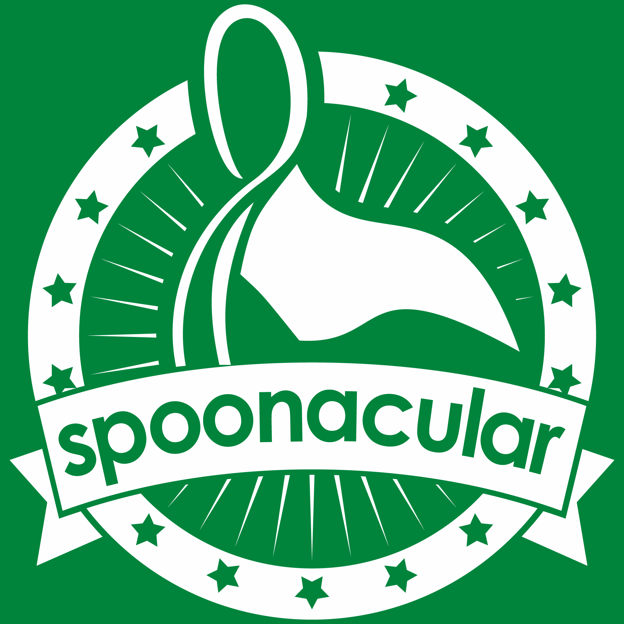 Spoonacular Logo